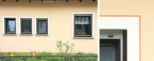 berwind malermeister malerbetrieb eltmann bamberg ha furt. Black Bedroom Furniture Sets. Home Design Ideas