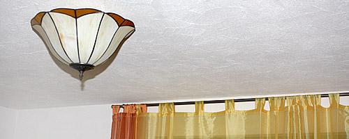 berwind malermeister malerbetrieb eltmann bamberg. Black Bedroom Furniture Sets. Home Design Ideas